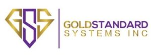 Goldstandard Systems Inc.